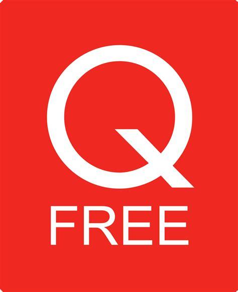 free design wiki q free wikipedia