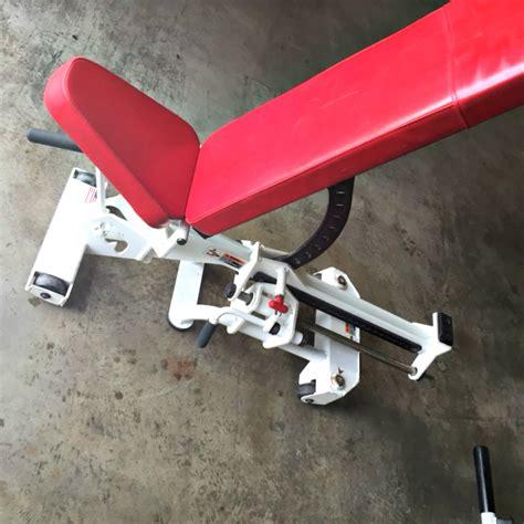 body masters bench img 0221