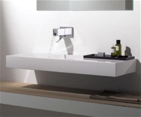 expensive bathroom sinks bathroom sink design ideas