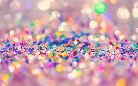 hd glitter wallpaper  mobile  desktop