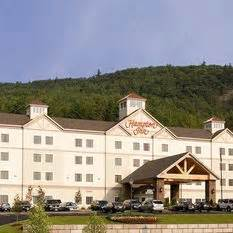 comfort inn littleton nh hton inn littleton littleton nh jobs hospitality online