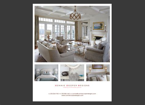 connecticut coalition of interior designers