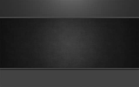 background gray background gray background kindle pics