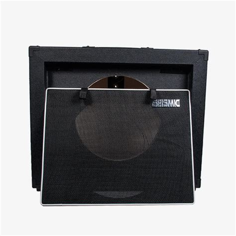 1x12 Empty Speaker Cabinet by 12 Quot Guitar Speaker Cabinet Empty 1x12 Cab Black Tolex Image