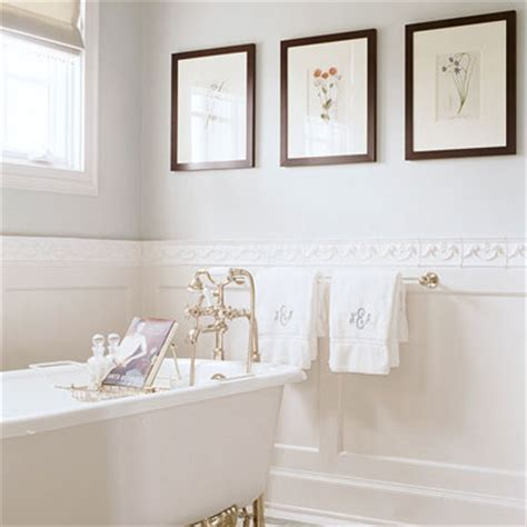 southern living bathroom ideas bathroom remodeling tips for every project bathroom