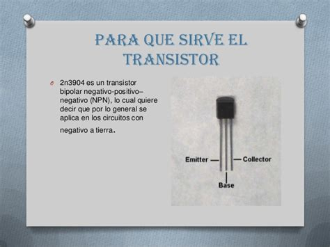 transistor 2n3055 para que sirve 28 images progetto alimentatore per arduino tip42c