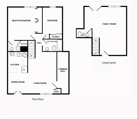 sle electrical layout design webster hall floor plan webster hall floor plan floor ideas