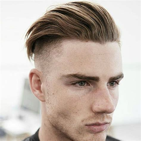 25 Men's Haircuts Women Love   Men's Hairstyles   Haircuts