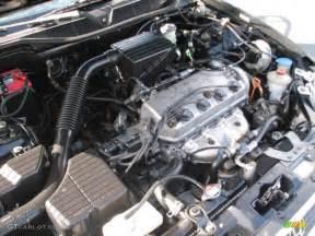 1998 honda civic lx sedan 1 6 liter sohc 16v 4 cylinder