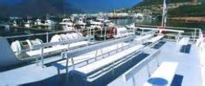 peroni catamaran cape town hout bay boat charters and functions