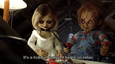 the best chucky quotes all chucky movies seed of chucky quotes tiffany quotesgram