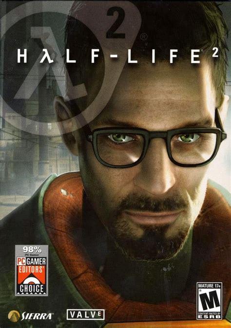 half life full version game free download half life 2 pc game free download download free software