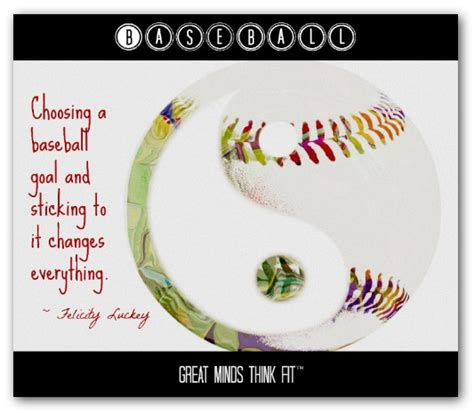 baseball posters  quotes  motivation