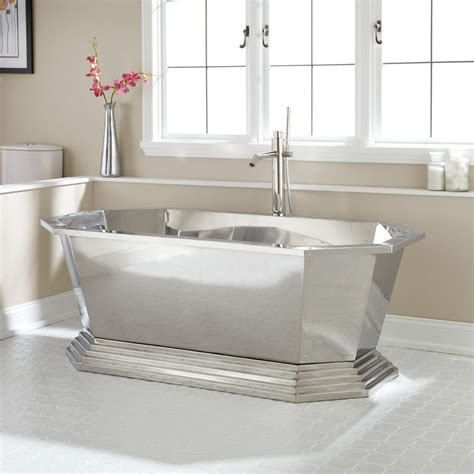 removing steel bathtub remove a stainless steel bathtub the homy design