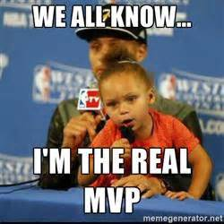 Riley Meme - riley curry up to the mic meme generator