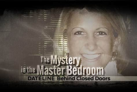 dateline bathtub mystery the mystery in the master bedroom dateline nbc crime reports nbc news