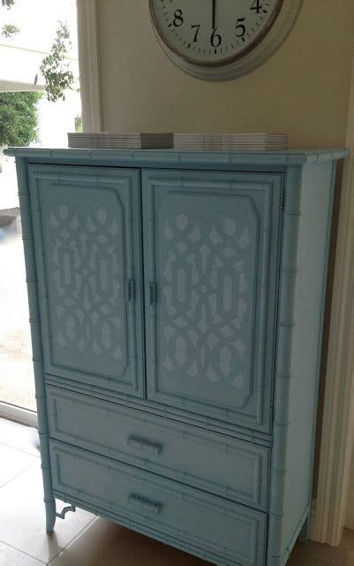 autentico chalk paint 17 best images about autentico vintage chalk paint