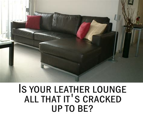 leather sofa cleaning specialists balmain carpet cleaners upholstery leather protection