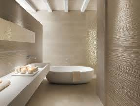 textured bathroom walls interior design ideas