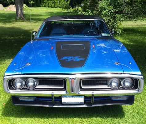 71 charger rt 1971 dodge charger rt