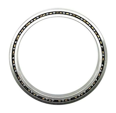thin section bearing most popular thin section ball bearings gistgear