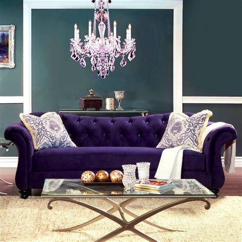 formal living room sofa formal living room furniture ideas modern formal living