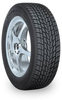 Toyo Open Country G 02 plus Tires   1010Tires.com Online