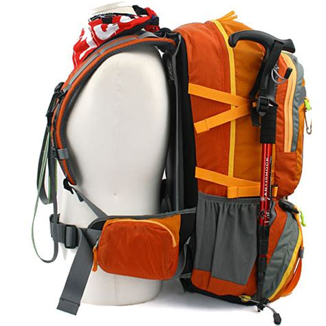 hiking pack backpacks for hiking and cing backpack tools