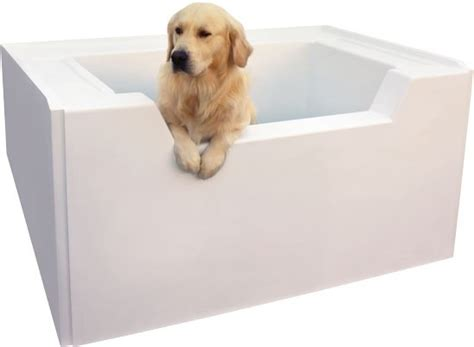 dogs in a bathtub urban dictionary 17 best images about products i love on pinterest