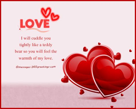 images of love messages i love you messages 365greetings com
