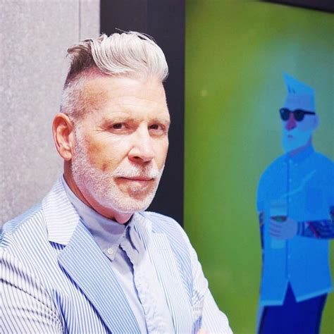 nick wooster biographty 448 best images about fashion icon nick wooster on