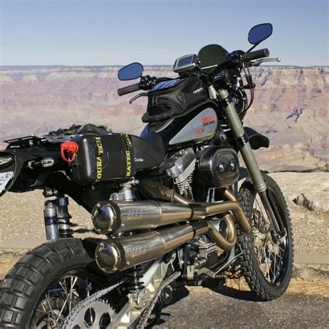 Dual Sport Rack by 17 Best Images About All Things Dual Sport On