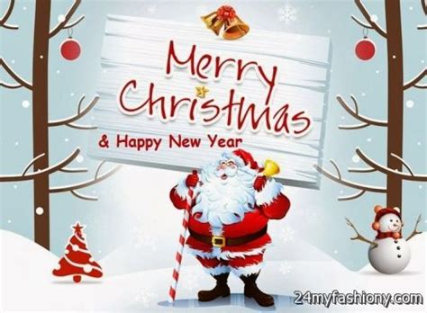 happy new year 2016 and merry christmas images merry christmas and happy new year wallpaper images 2016