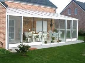 Ikea Mini Greenhouse coperture per verande amp 8226