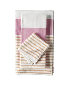fouta bath towels fouta bath towels juice bath towels serena and