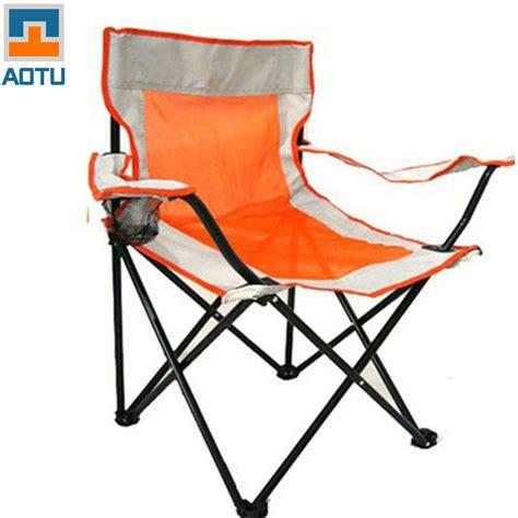 Big Folding Chair by Lightweight Cing Folding Large Thick Gauze Folding