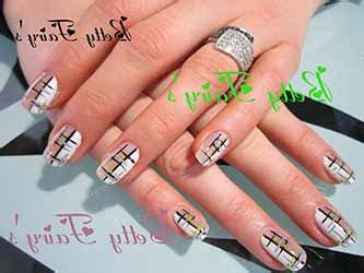 faux ongles originaux ongle en gel originaux