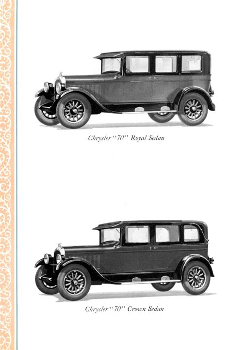 download car manuals 1926 chrysler imperial lane departure warning service manual electric and cars manual 1926 chrysler imperial on board diagnostic system