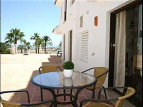 alquiler apartamentos vacaciones manilva puerto duquesa marina real malaga playa  youtube
