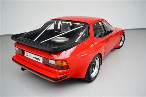 Porsche Oldtimer Club by Porsche 924 Carrera Gts Club Sport Cars Pinterest