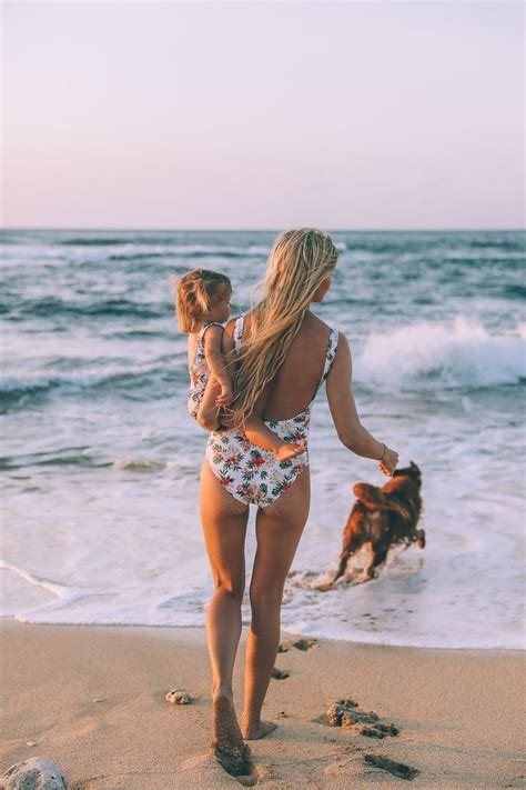 up the archives barefoot blonde by amber fillerup clark 17 best images about beach bums on pinterest swim sun