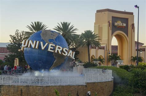 Lensa Universal 3 In 1 best time of year to visit universal orlando