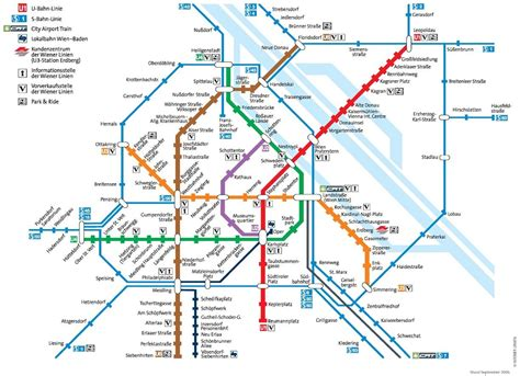 vienna map vienna maps travel map for vienna austria detailed vienna metro map