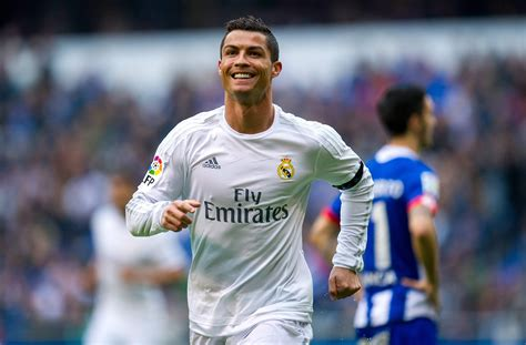 C Ronaldo cristiano ronaldo dating who is is he single