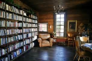 building a library room literatura vavilonska pesma