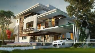 Modern Bungalow House Design Ultra Modern Home Design Bungalow Exterior Where Beauty