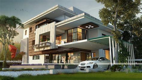 5 bed bungalow house plans