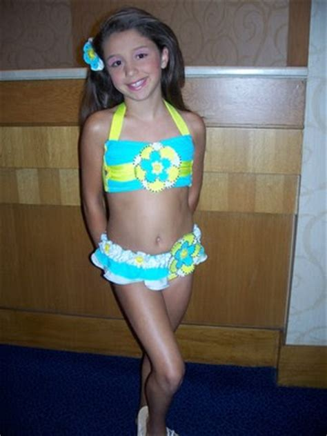 very young little girl models blog interesting small teen photos best inspiration home