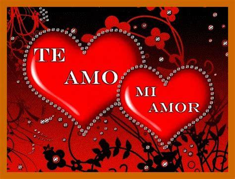 imagenes de corazones bonitos con frases imagenes de corazones bonitos corazones con frases de amor