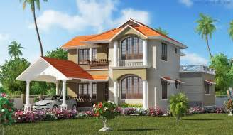 beautiful house hd wallpapers superhdfx